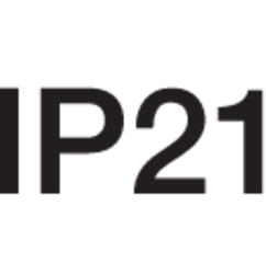 IP21__PROTECTION-SYMBOL