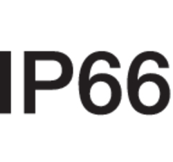 IP66__PROTECTION-SYMBOL